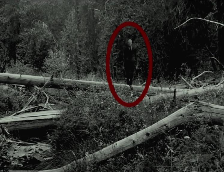 Розбачити не можна: вийшов фінальний трейлер фільму жахів «Тонка людина»