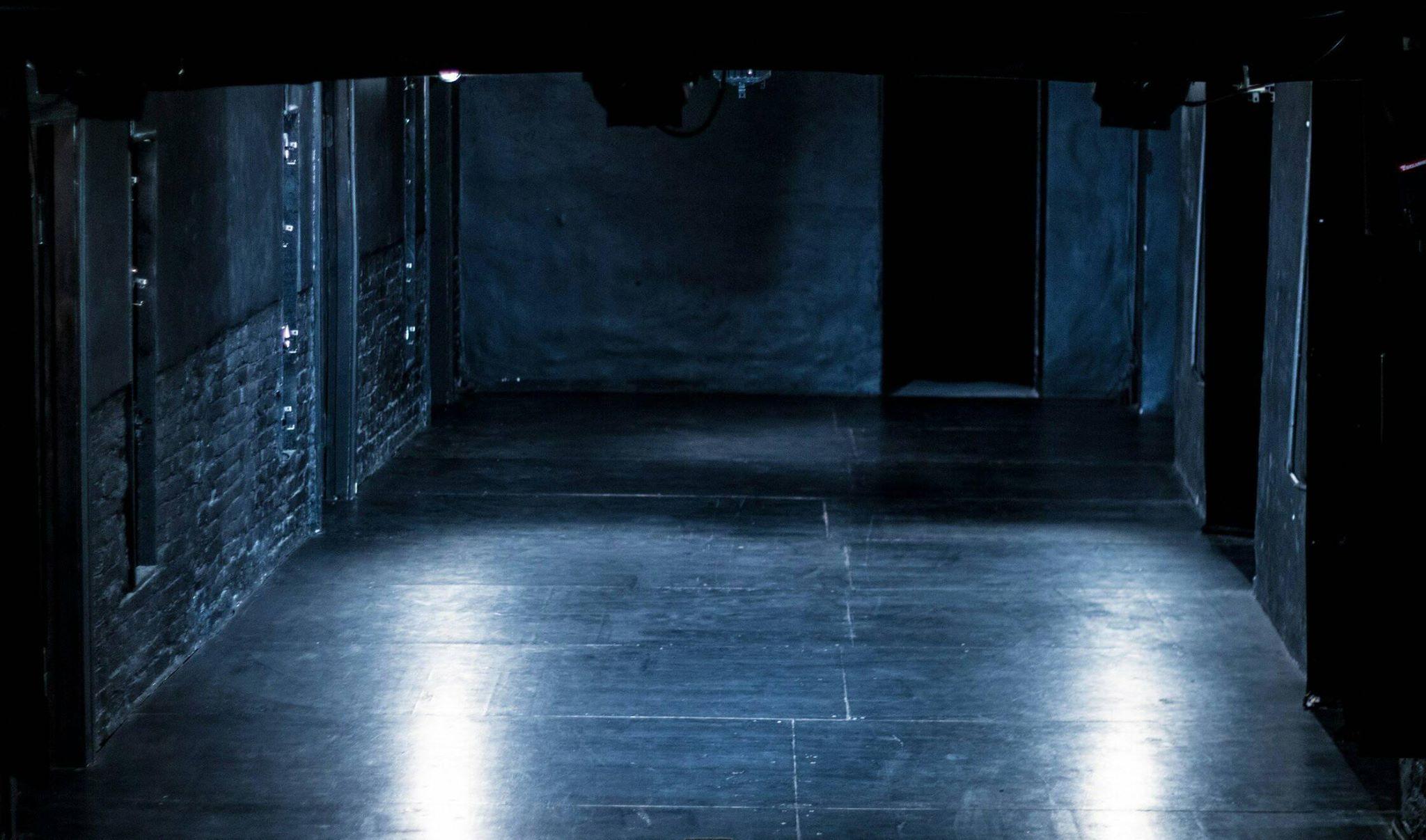 Маленькие театры большого города: худрук театра «Золотые ворота» – о самой большой проблеме независимых коллективов
