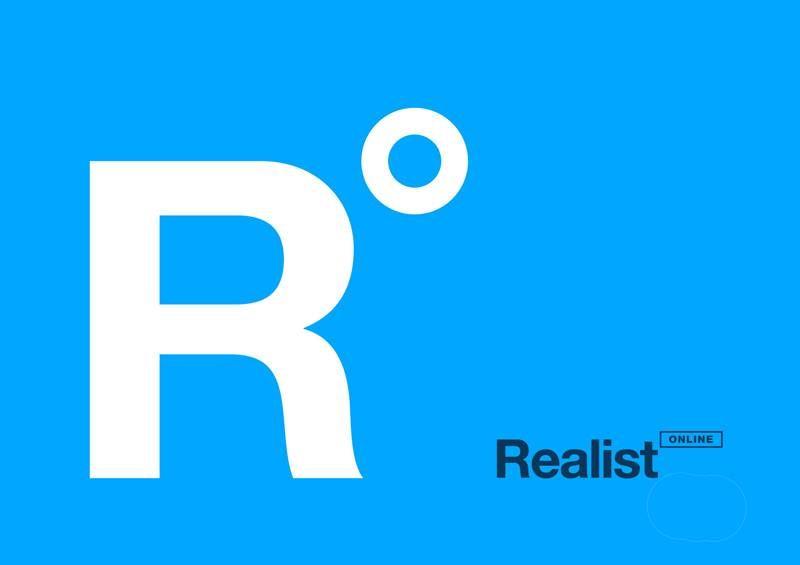 Алена Громницкая и Сергей Лямец открывают интернет-издание Realist