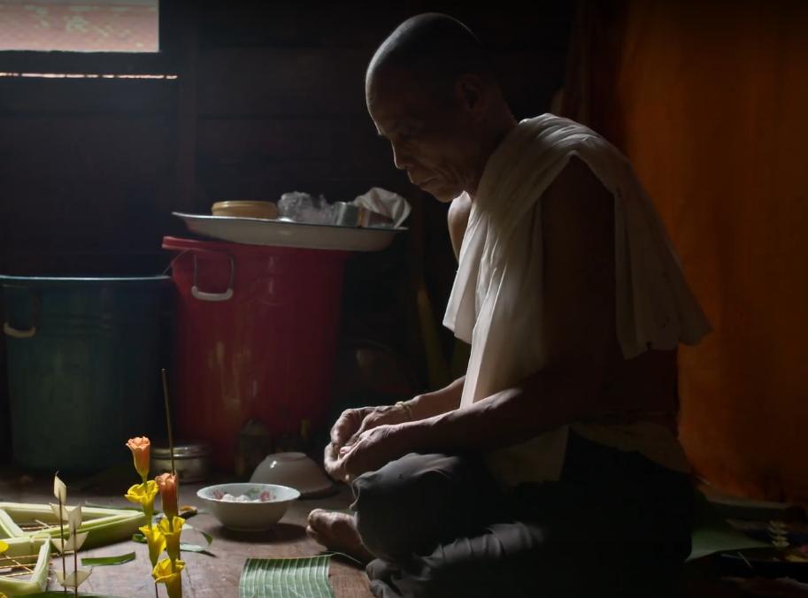 Лунный Гослинг и бодибилдерши: как критики оценили первые фильмы Венецианского фестиваля