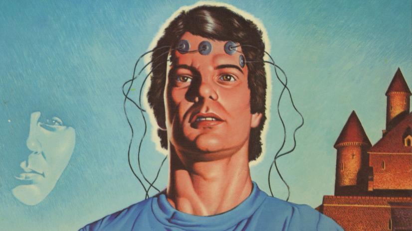 За що ми вдячні піонеру нейромереж Марвіну Мінському