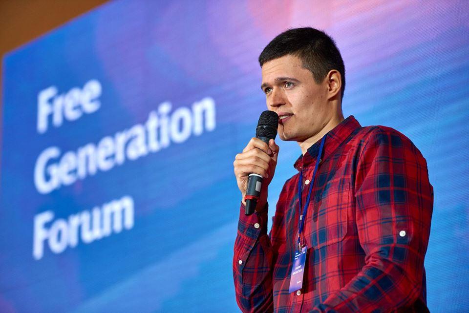 Как и зачем создавать Telegram-канал