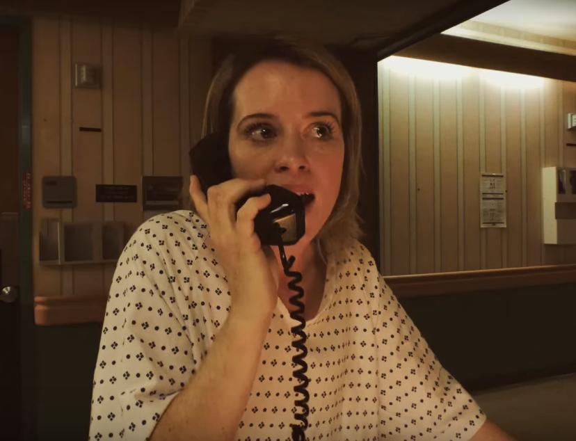 Содерберг зняв фільм на iPhone: опубліковано трейлер