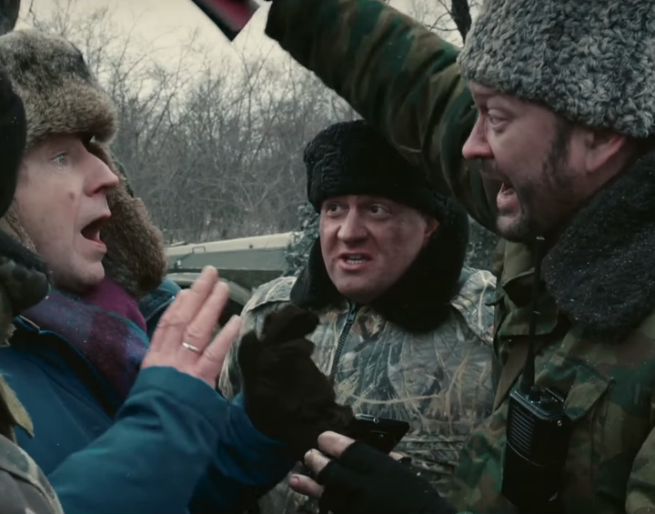 6 авторских фильмов, которые выйдут в прокат до конца года