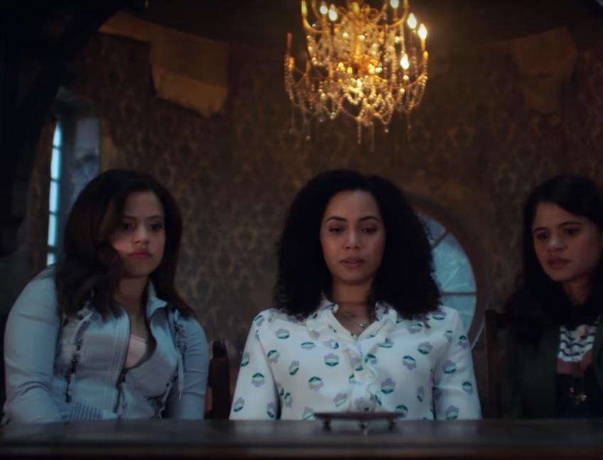 5 ребутов популярных сериалов: за что мы их заранее любим и ненавидим