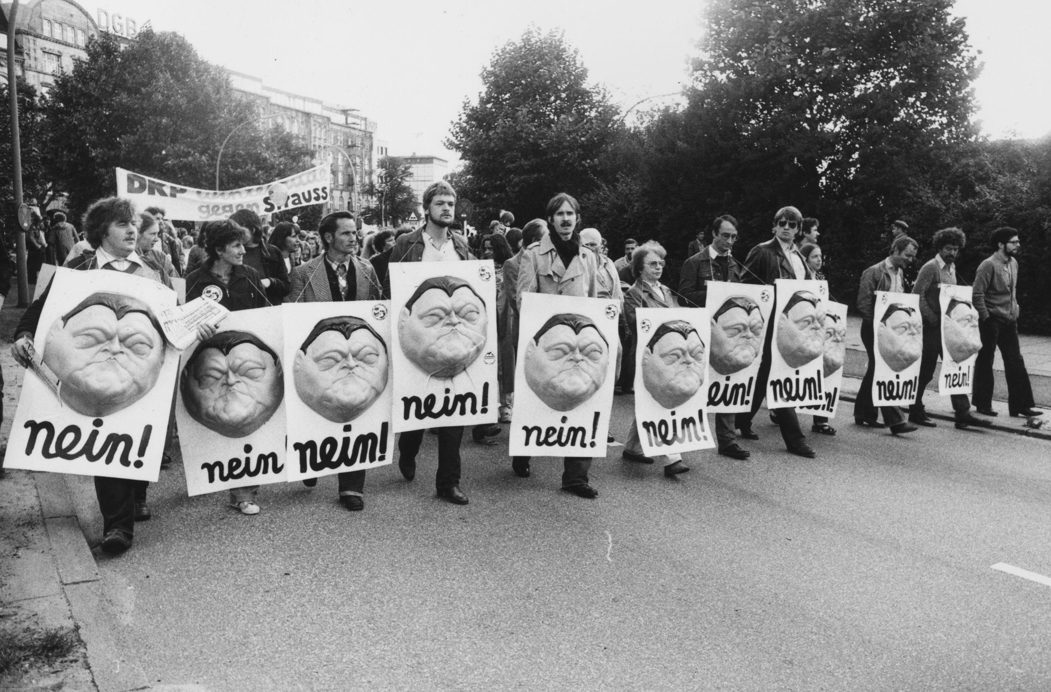 Телеэтика: как министр с журналом боролся, и что из этого вышло